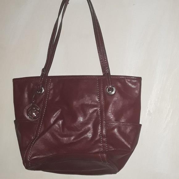 Relic Handbags - Purse